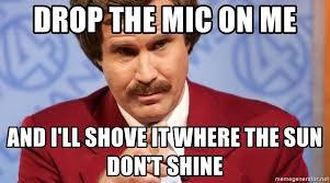 Drop Mic Meme - drop mic meme 28 images mic drop imgflip bad luck brian