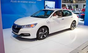honda car com honda accord reviews honda accord price photos and specs car