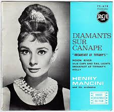 diamants sur canap henry mancini and his orchestra diamants sur canape breakfast at