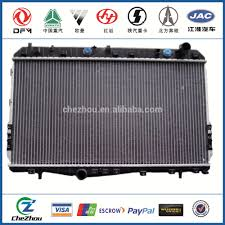radiator tractor radiator tractor suppliers and manufacturers at