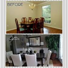 decorating dining room model home monday room decorating ideas models and room
