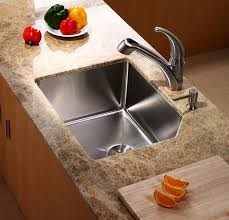 kitchen sink and faucet combo 25 best kitchen sinks images on stainless steel