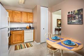 20 best apartments in scaggsville md with pictures