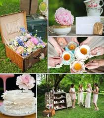 tea party bridal shower ideas tea party wedding shower favors top 8 bridal shower theme ideas