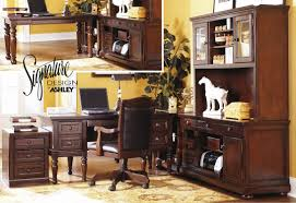 extraordinary idea ashley office furniture remarkable design home