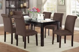 dining table set f2366 f1542 bb u0027s furniture store