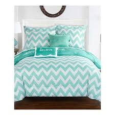 Ideas Aqua Bedding Sets Design Sea Green Comforter Sets Best 25 Aqua Bedding Ideas On Pinterest