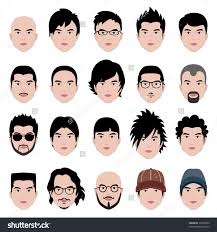 mens hairstyles and names u2013 health u0026 beauty
