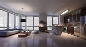 1 bedroom apartments in nyc for rent luxury 1 bedroom apartments nyc stylish on bedroom luxury