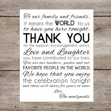 Love Quotes For A Friend by Thank You Quote For A Friend Thank You Friendship Quotes