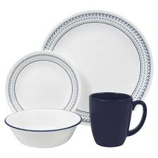 clearance thanksgiving dinnerware target