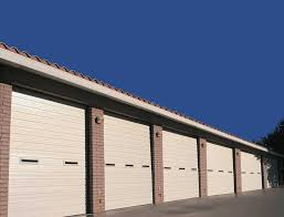 Overhead Garage Doors Calgary by Garage Door Repair Calgary Reviews Wageuzi