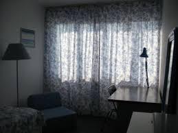 chambre meubl馥 montpellier chambre meubl馥 nantes 60 images meuble angle chambre ikea