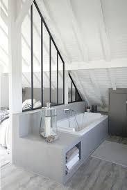 salle de bain dans une chambre 50 verrières déco pour la cuisine la chambre ou la salle de bain
