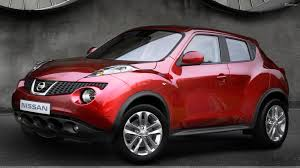 red nissan 2008 nissan juke 2008 review amazing pictures and images u2013 look at