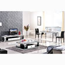 matching tv stand and coffee table coffee tables and tv stands matching coffee table ideas