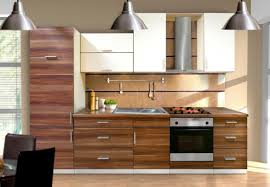 popular mission style kitchen cabinets tags small kitchen kitchen modern kitchen cabinet ideas wonderful modern kitchen cabinet ideas wonderful modern kitchen ideas small