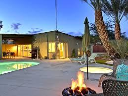perfect palm springs pool u0026 ping pong parad vrbo