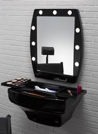 portable hair and makeup stations imagen relacionada make up