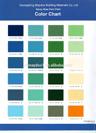 polyurethane floor paint coating for outdoor flooring use buy