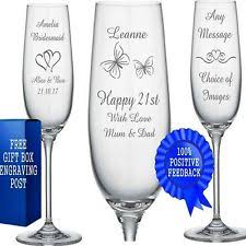 Godmother Wine Glass Personalised Wine Glasses Ebay