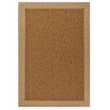 Cheap Area Rugs Free Shipping Clearance Rugs Cheap Area Rugs Discount Outdoor Rugs Bed