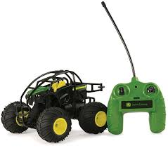buy john deere gator shop every store on the internet via pricepi