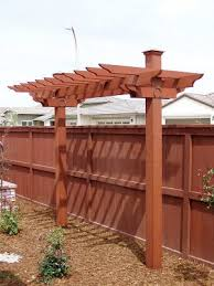 How Much Is A Pergola by Best 10 Grape Arbor Ideas On Pinterest Wisteria Arbor Wisteria