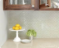 Kitchen Backsplash Lowes by Decorating Amusing Kitchen Lowes Tile Backsplash With Assorted