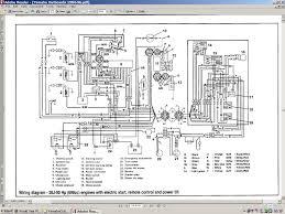 yamaha manuals yamaha 703 wiring diagram yamaha command link wiring diagram