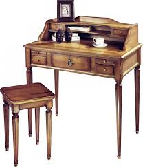 bureau bonheur du jour bonheur du jour desks labarère navarre s furniture