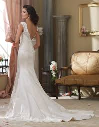 Mon Cheri Wedding Dresses Mon Cheri Bridal Dresses Local Classifieds Buy And Sell In The