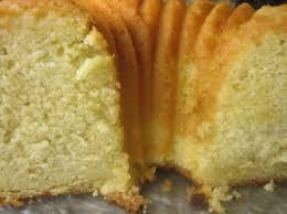 lemon cake with limoncello glaze u0026 lime yogurt mousse tastingspoons