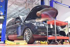 lexus alexandria au auto electrical u0026 mechanical service centre sydney