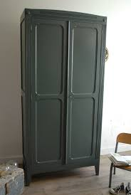Armoire Metallique Pas Chere Occasion by Armoire Designe Armoire Dressing Pas Cher Occasion Dernier