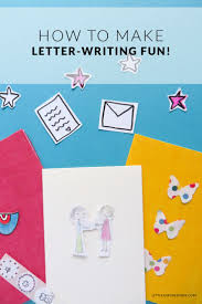how to make writing paper 359 best everything about being a pen pal images on pinterest how to make letter writing fun learn some tips on how to make letter