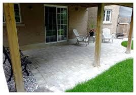 Small Backyard Patio Design Ideas 20 Best Back Patios Decorating Ideas