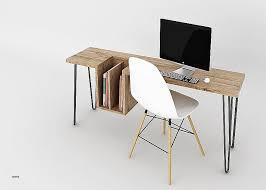 bureau design blanc laqué amovible max bureau bureau design blanc laqué amovible max grand bureau