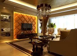 royal home decor the best 100 royal home decor image collections nickbarron co