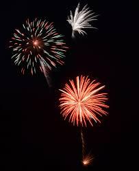 free images light sky celebration color america
