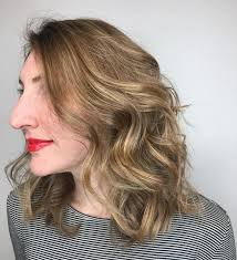 latest hairstyles for women with long nose 4438 best latest hairstyles for women images on pinterest body