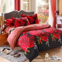 Kingsize Bedding Sets Free Shipping On Bedding Sets In Bedding Home Textile And More On