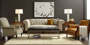 Bellevue Square Furniture Stores by 15 Furniture Stores In Nashville