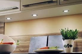 le led cuisine spot encastrer spot encastrable castel v with spot encastrer spot