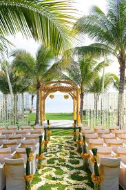 caribbean themed wedding ideas 636 best caribbean wedding images on weddings