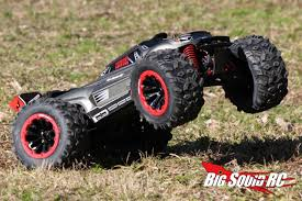big monster trucks videos team redcat tr mt8e monster truck review big squid rc u2013 news