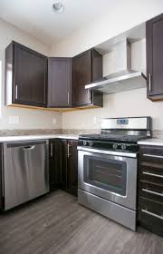 what u0027s trending in durango kitchen designs
