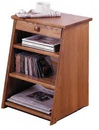 table with drawers and shelves narrow end table with drawers foter popular small tables pertaining