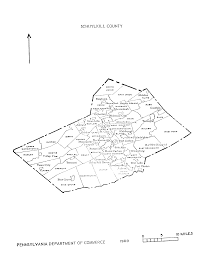 Map Of Pa Counties Pa State Archives Mg 11 1855 Schuylkill County Map Interface