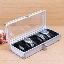 bracelet display box images 2018 luxury jewelry boxes wrist watch bracelet bangle display jpg